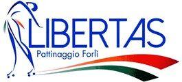 Libertas Pattinaggio Forlì